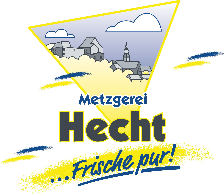 Metzgerei Hecht